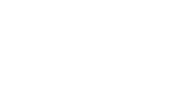 THE SOIL by Yard Works